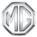MG Motor BN